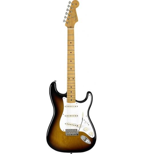 Fender Classic 50s Strat MN 2 Tone Sunburst