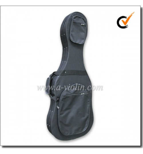 Picaldi TLGCE41 Köpük Elektro Gitar Kılıfı
