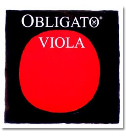 TEL VİYOLA OBLIGATO A PIRASTRO 321121