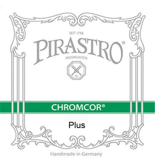 TEL VİYOLA CHROMCOR A PLUS PIRASTRO 329720