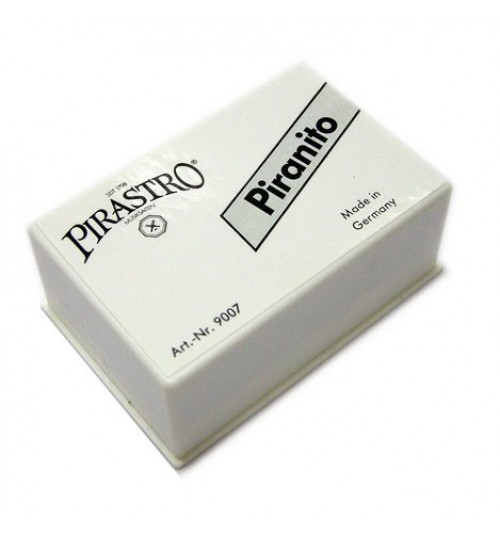 REÇİNE PIRINATO V10 PIRASTRO 900700