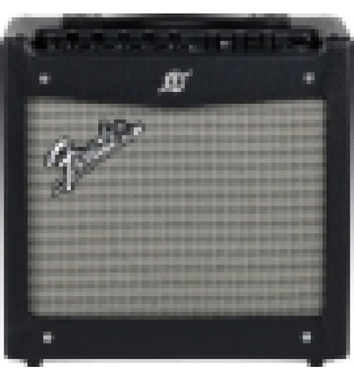 Ampli Gitar Mustang I V2 Fender