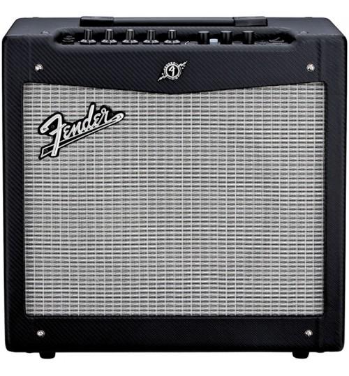 Ampli Gitar Mustang II V2 Fender