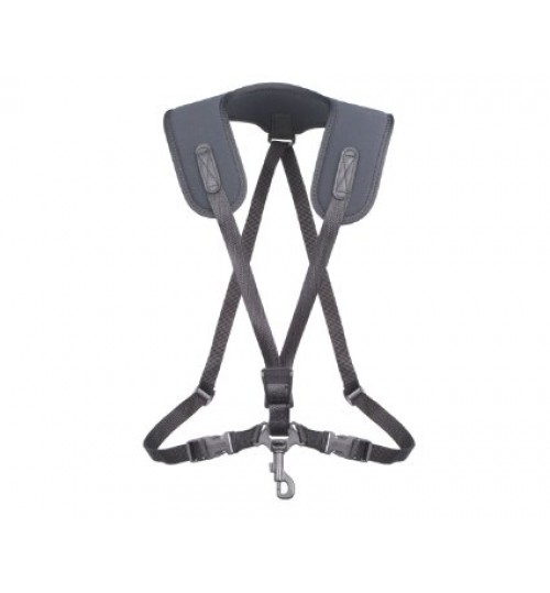 ASKI SAX SUPER HARNESS NEOTECH