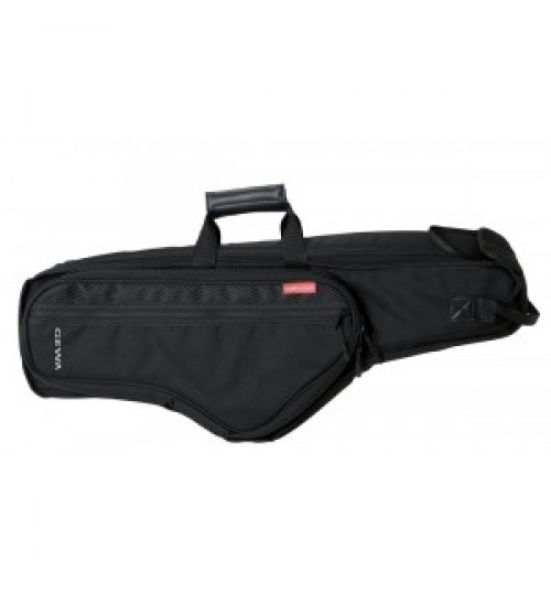KILIF SAX TENOR SOFT CASE GEWA